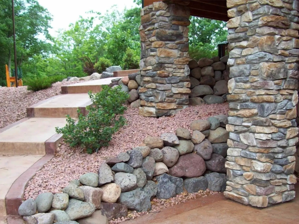 robert-engstrom-landscaping-st-croix-falls-wisconsin